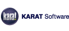 Logo KARAT Software