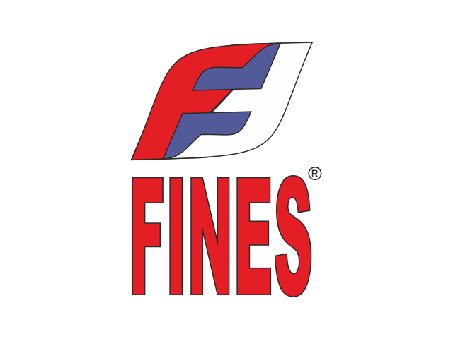 Fines a.s.